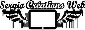 Logo75 3