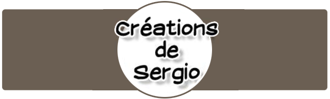 B creationsergio