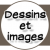 B dessinsetimages