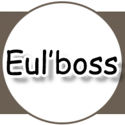 B eulboss