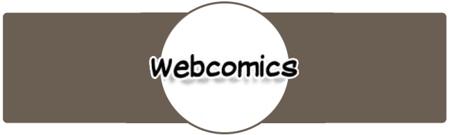 B webcomics