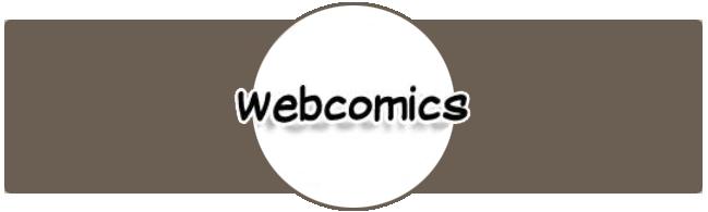B webcomics