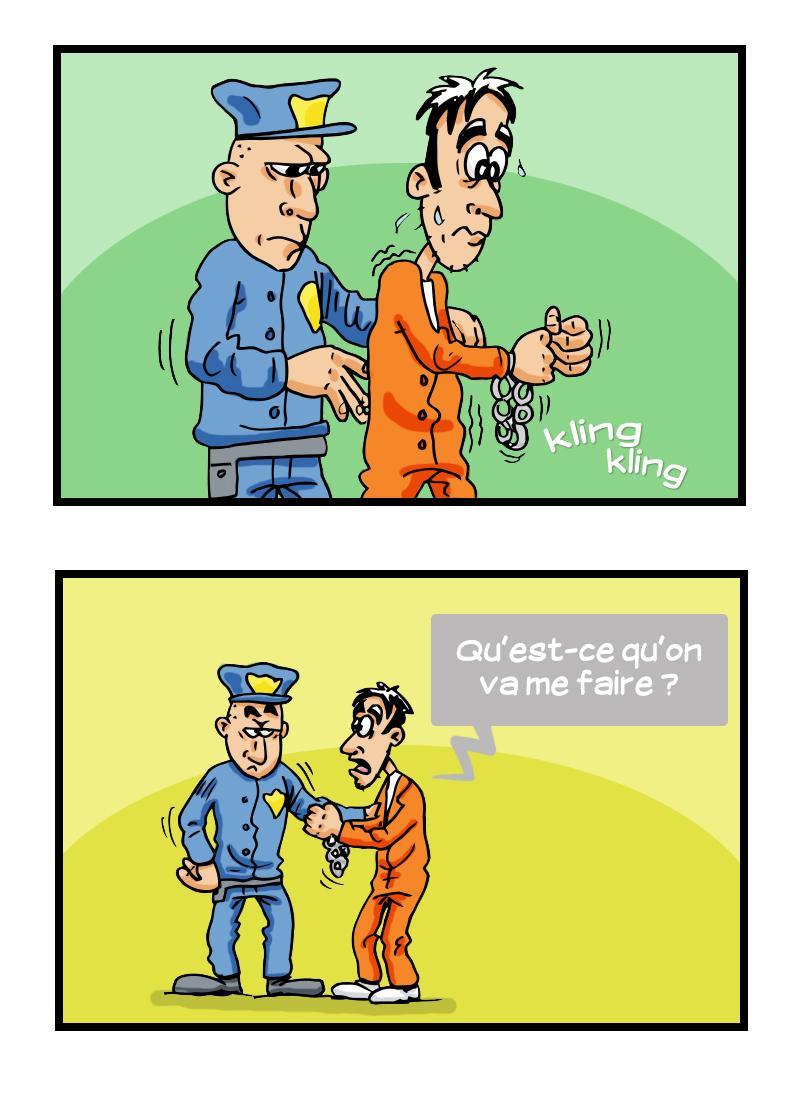 Condamne 1