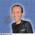 Image illus puzzle