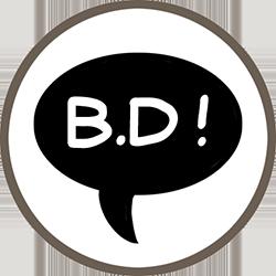 Logowebcomics1