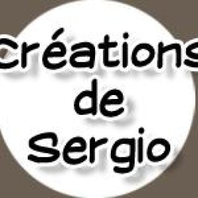 Vignette creationsdesergio