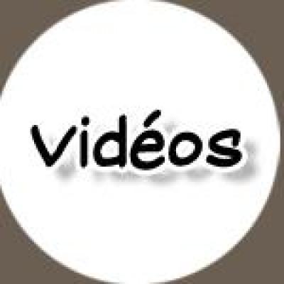 Vignette videos1