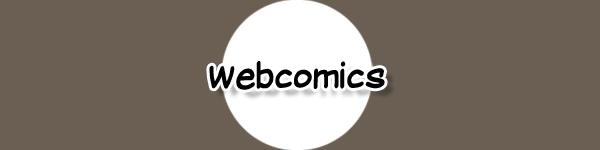 Vignette webcomics